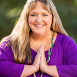 Traditional Usui Reiki Level 1 w/Michele Amburgey @ Temple of Light Spiritual Community