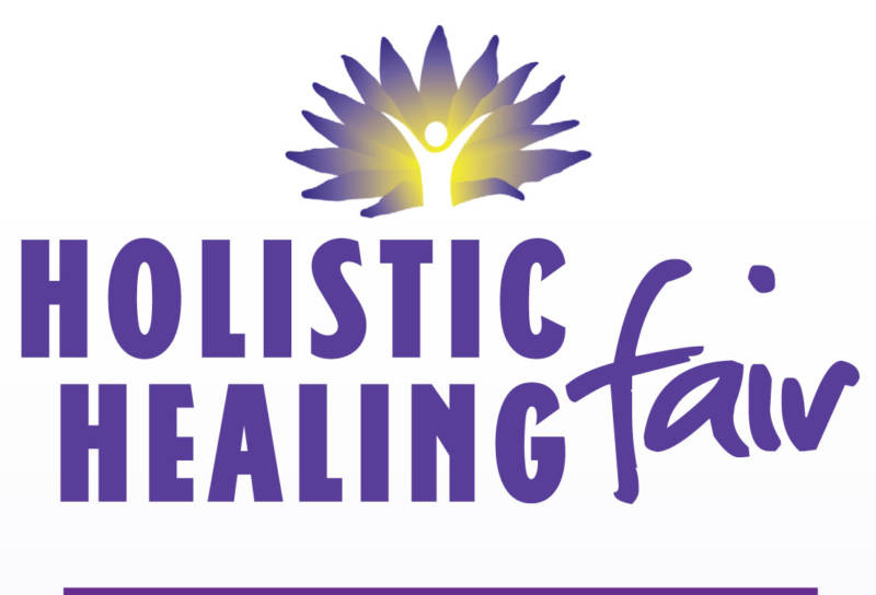 Holistic Healing Fair!!! @ Temple of Light