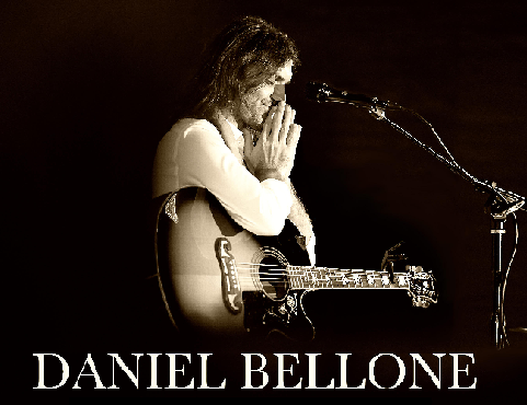 HSS: Awakening Mantra Concert w/Daniel Bellone @ Temple of Light